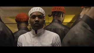 Lil Durk - Street Prayer (Official Music Video)