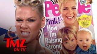 People Have Become Way Too Sensitive | TMZ TV