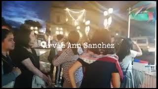 CONCUPISCENCE (Short film)