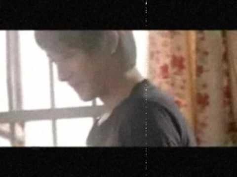 [OPV]Timeless Feat.Siwon X Hangeng X Heechul