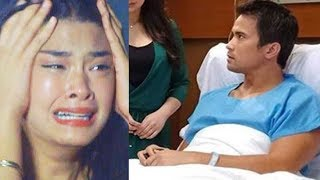 SAM MILBY Biglang isinugod sa Hospital, Kalagayan Alamin