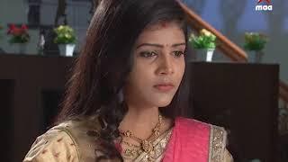 Karthika Deepam ( కార్తికదీపం) - Episode 139 (26 - Mar - 18 )
