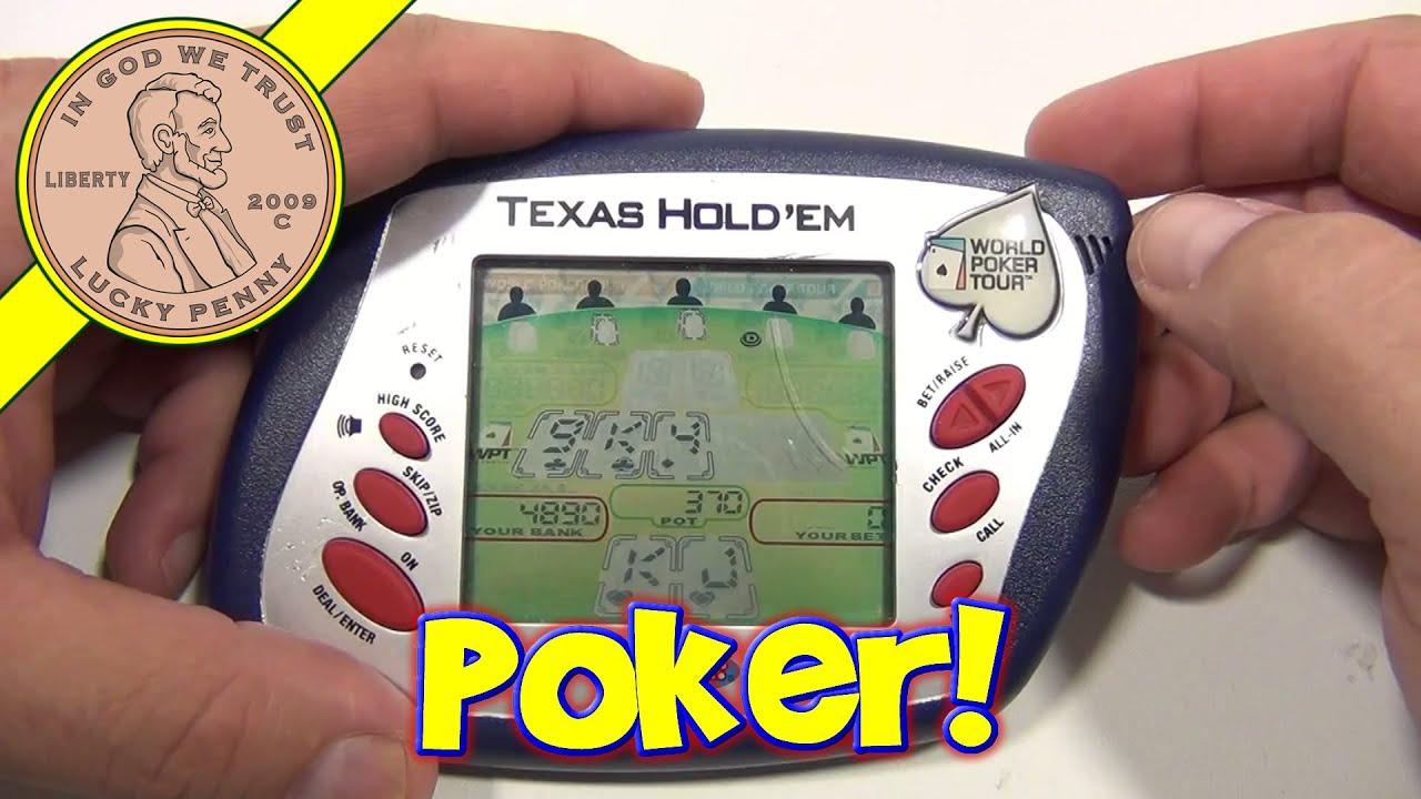 Bridge deck vs poker deck