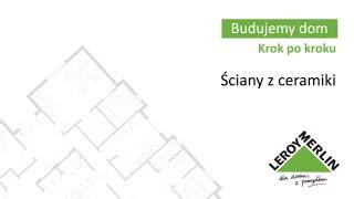Plytka Szamotowa 23x11 4x3 2 Cm Pco Zarow Cegly Pustaki I Bloczki