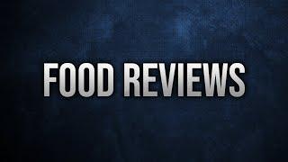 Tostitos Medium Chunky Salsa Food Review