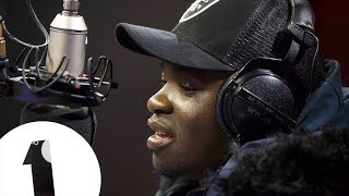 BIG SHAQ IS BACK! The Royal Wedding, travelling the world & SURPRISE!?