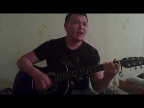 Николай Цой- 5ivesta Family Cover  Ты и я на расстоянии звонка.MP4