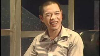 Hoai Linh - Nguoi nha que 01