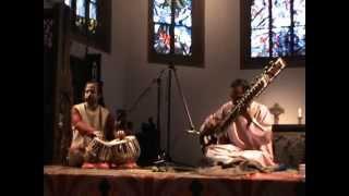 Swaranjali - Raag Bihag