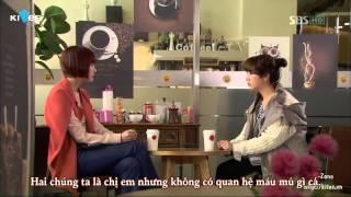 Hoàng Tử Gác Mái Tập 2(HD+Vietsub)