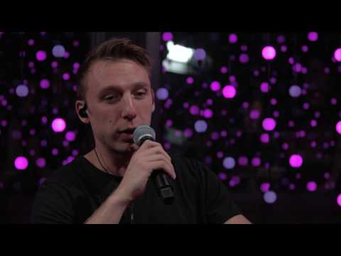 ODESZA - Full Performance (Live on KEXP)