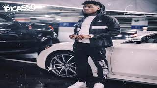 """NBA YoungBoy Type Beat 2019 """"Astronaut""""   Smooth Trap Type Beat (Prod.By Young Picasso)"""