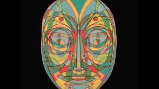 Bixiga 70 - Grito de Paz