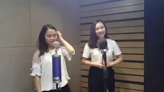Nguyễn Anh Thơ   & Thanh Quý: KÝ ỨC DÒNG LAM Sáng tác  Tuấn Phương