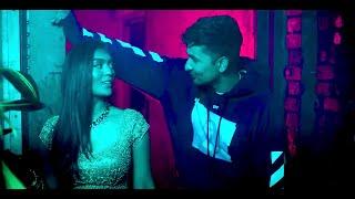 Para Rum Pa – Zack Knight Ft Jernade Miah Video HD