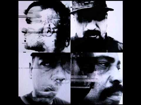 Cypress hill- Laugh now