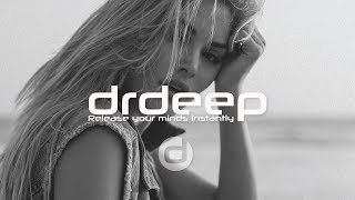 Deep Sound Effect ft. Oxana Yu - Europe (Baroke Remix)