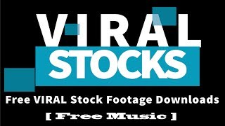 Corporate Business Background Music  Inspiring Instrumental Music  Royalty Free Music by Argsound