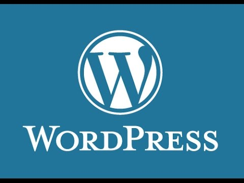 WordPress - Release Maintenance & Security Update 4.5.3 For 17 Bugs