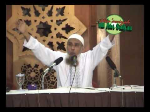 Imam Ahmad 9/13