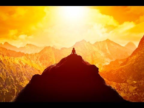528 Hz Heart Chakra Balance ➤ Emotional Stability | Aura Cleansing, Inner Peace, Mood Enhancement