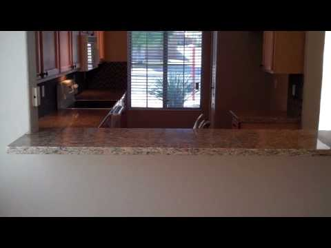 14909 West Lamoille Drive After Rehab Video, Surprise AZ 85379