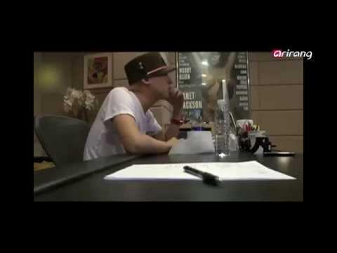 Showbiz Korea - CHANGES IN FASHION STYLES OF G-DRAGON(GD 스타일 변천사)
