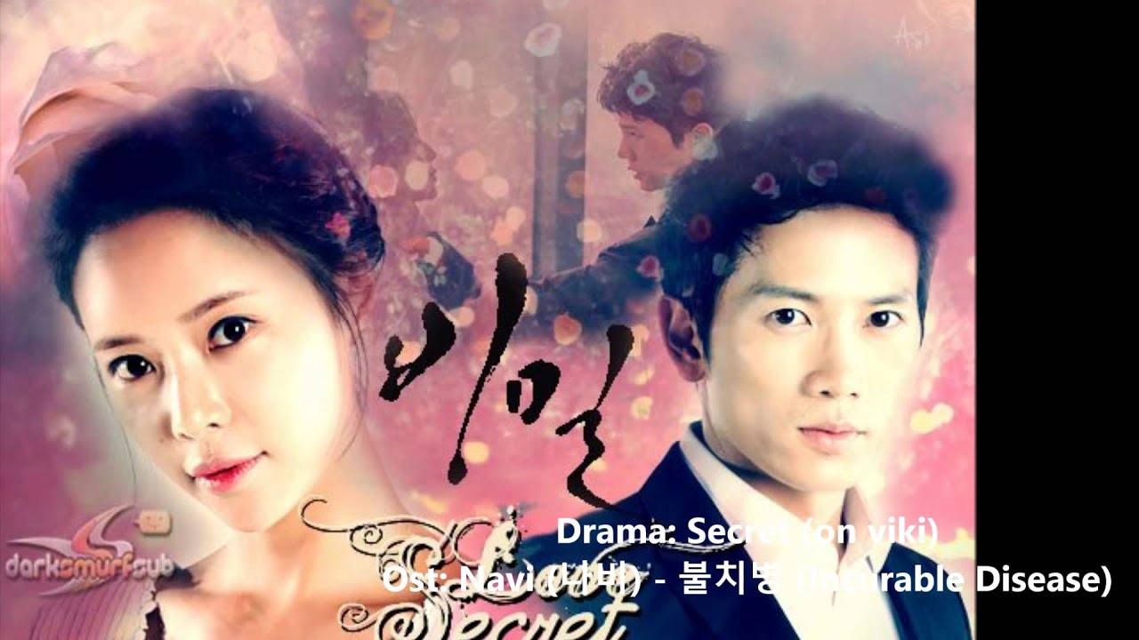 Secret love ost korean drama - Tommy and tuppence full episodes