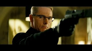 "Sean Harris as Solomon Lane says ""Please"" in Rogue Nation"