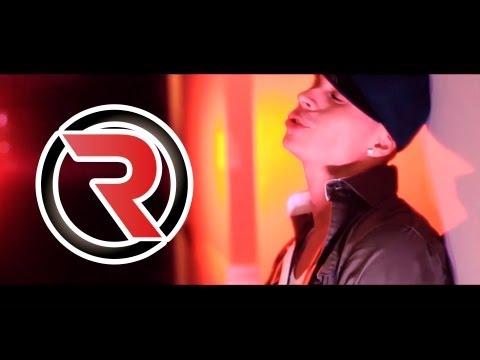 Te Gateo [Video Oficial] - Reykon Feat. Pipe Calderón ®