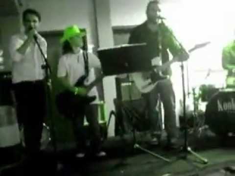 Baixar Não Sei - TNT - The Felix Family Band