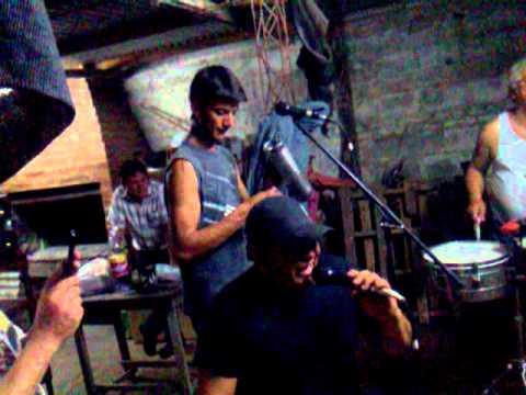 tema nuevo-Ramoncito (11-8-2011).mp4