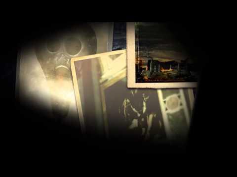 APOCALYPSIS III Trailer HD