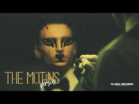 The Motans - Versus   Videoclip Oficial