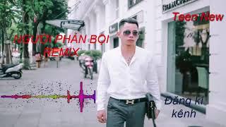 Người Phản Bội Lê Bảo Bình Musicsion 1 hours network