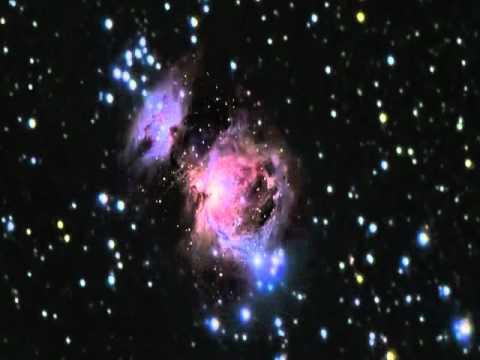 Звездные мальчики- Наутилус Помпилиус