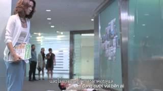 MV/Thái_Tìm Được Nhau Khó Thế Nào_Mr.Siro