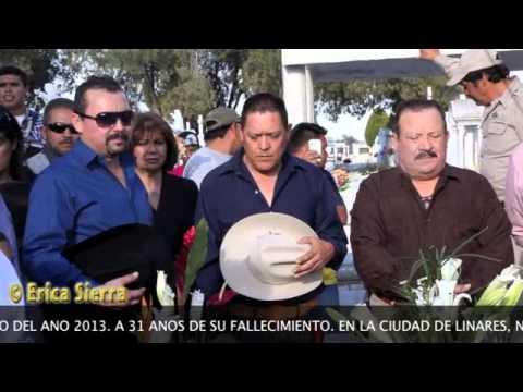 31 Aniversario Luctuoso de Homero Guerrero De La Cerda (#9)