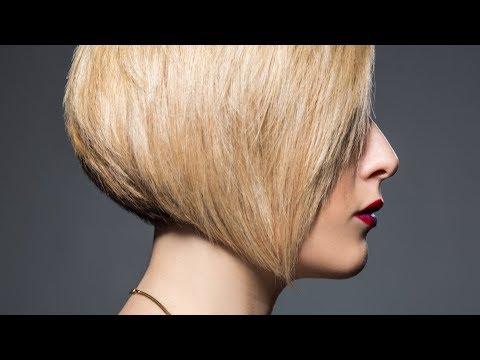 Фризури за кратка коса кои повеќе не се во мода