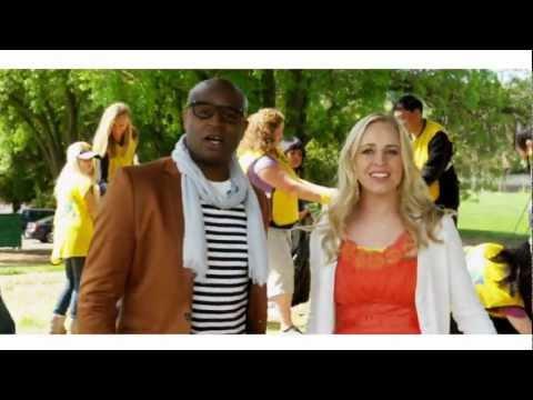 Have I Done Any Good? Official Music Video ft. Alex Boye & Carmen Rasmusen Herbert