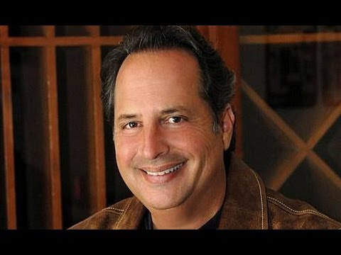 Jon Lovitz on KTLA News 6-26-2013 - YouTube