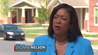 Carolina Impact Special Report: Growing Pains - Affordable Housing (Oct. 5, 2017)