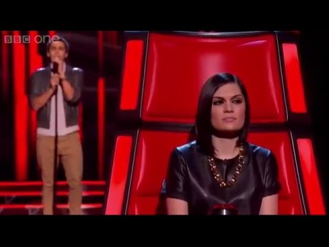 The Bests All Turn Auditions The Voice of UK