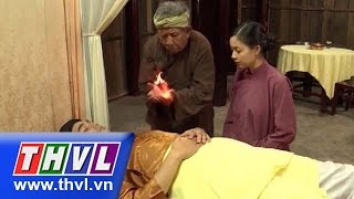 THVL   Thế giới cổ tích - Tập 154: Người vợ hiền