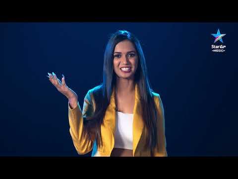 Bigg Boss 5 Buzz promo: Ariyana glory is back with a new avatar