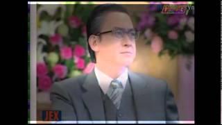 Tình Đầu Khó Phai Tập 604 THVL1 - Tinh Dau Kho Phai Tap 604