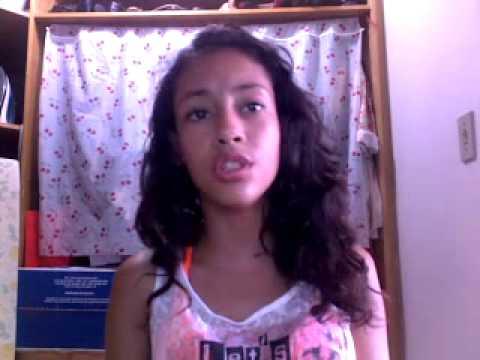 Baixar Lorhanna Santos - Eu escolho Deus (Thales Roberto)Cover