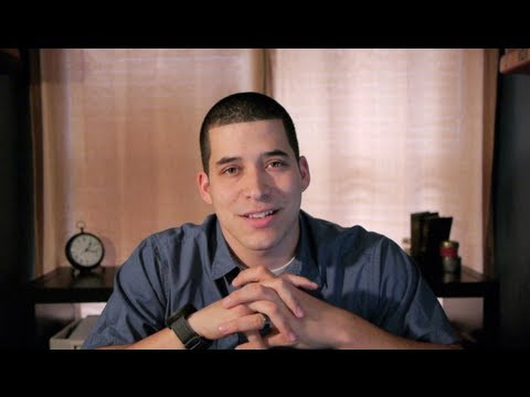 God's Rest, Rhythm, and Shalom | Jefferson Bethke