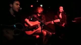 Bekijk video 2 van Hedera op YouTube