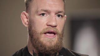 McGregor vs. Diaz 2 | Best Moments